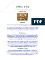 Manuela Barros - Biografia de Daniel Berg.pdf