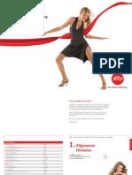 Handbuch_pk_Alice_IAD_5221