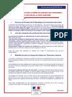 FICHE_COVID_Garde_d_enfants_1257903.pdf