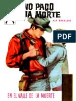 Alf Regaldie - No paço da morte.pdf