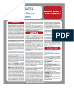 NeeDoc.Net-Guia Acadêmico - (Direito Penal - Parte Geral I).pdf