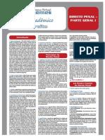 guia-academico-direito-penal-parte-geral-i