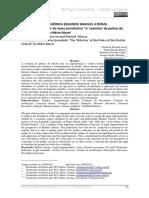 5070-Texto do artigo-22526-1-10-20130919.pdf