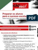 ae_preparar_exame_9_12