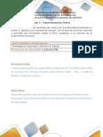 Fase 4_Experimentacion.pdf