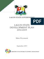 Lagos-state-development-plan-2012-2025.pdf