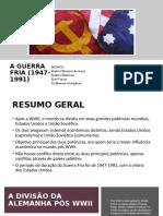 A%20GUERRA%20FRIA%20(1947-1991).pptx