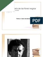 Santa María de las flores negras.pdf