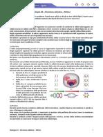 Biologia 42 - Divisione cellulare - Mitosi.pdf