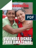 revista_2014-1