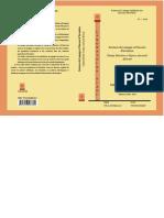 Livre Dorgelès Roméo HOUEESSOU-1 (1).pdf