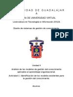 Diseño de sistemas de Gestion del Conocimiento.docx