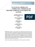 Simulação do uso de terminais all-weather na operação de terminais de exportação de granéis.pdf