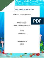 proyecto Marta preescolar.docx