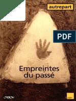 010012975.pdf