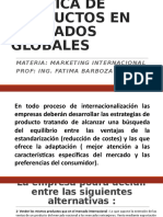 UNIDAD 5_ Marketing Internacional.pptx