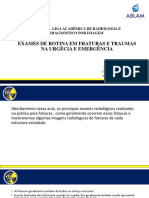 aula 01 correto.pdf