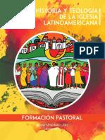 Historia y teología de la Iglesia Latinoamericana COLOR.pdf