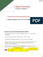 L6  CNE311- DTFS -412.pdf