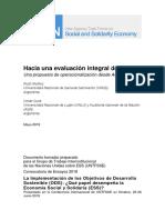 33_-Muñoz_Hacia-una-evaluación-integral_Es_una propuesta de operacionalizacion en argentina