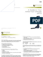 guide-ankle-foot-orthosis-afo