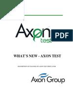 Whats New Axon Test - AT43W0_En_Es