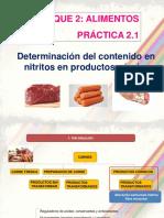 Presentación-Práctica 2.1.pdf