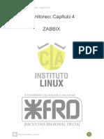 Zabbix_material_completo