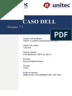 Clarissa_Barahona_TS7_Caso_Dell