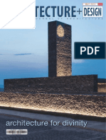 ARCHITECTURE FOR DIVINITY.pdf