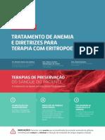 PROTOCOLO-TRATAMENTO-DE-ANEMIA-E-DIRETRIZES-PARA-TERAPIA-COM-ERITROPOETINA