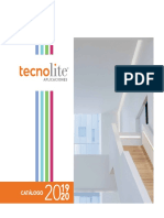 tecnolite-aplicaciones-2019-2020.pdf