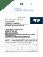 Plan de afaceri_MAMI_GETA_tratament și îngrijire_domiciliu