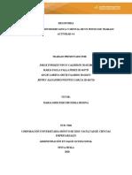 MATRIZ DE EVALUACIÓN BIOMECANICA Y MENTAL DE UN PUESTO DE TRABAJO (1)