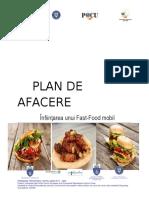 Plan_de_afacere_FAST   FOOD_Matei_Ciprian (4)