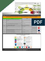 Formatos_EDL-Macros (1)