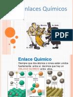 Enlance Químico-fuerzas intermoleculares-Fórmulas químicas.pptx
