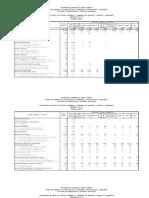 ESTUDIANTES_DE_GRADO_POR_UNIDAD_ACADMICA_Y_CARRERAS_SEGUN_RECINTOS_CENTROS_O_SUBCENTROS_2013-10_PRIMERA_PARTE.pdf