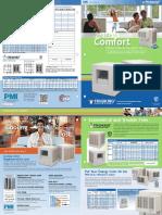 frigiking-fs650-evaporative-cooler-brochure