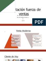 capacitacinfuerzadeventas-150822163919-lva1-app6891-convertido.pptx