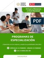 Brochure-Diplomados-Especializados-29-02-2020.pdf
