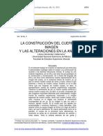 41872-106777-1-PB.pdf