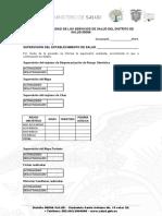 FORMATO DE SUPERVISION_.doc