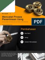 Kelompok I Mencatat Proses Penerimaan Uang.pptx