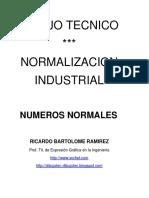 DIBUJO-TECNICO-NUMEROS-NORMALES.pdf