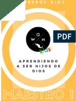 maestrogk.pdf