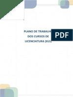 1581507399459 (17).pdf