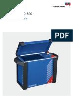 TESTRANO-600-User-Manual-ESP.pdf