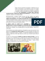 historia de la familia, necesidades economicas y afectivas.docx