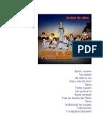 Entre el cielo y la tierra - Brotes de olivo.pdf
